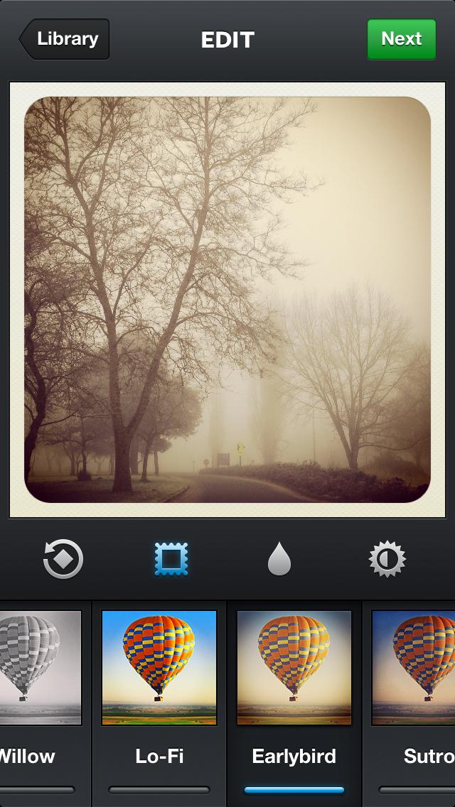 instagram borders &#17...